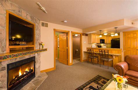bedroom villa westgate smoky mountain resort spa