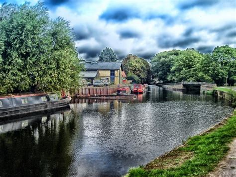 Houseboat England by England Canal Houseboats Free Stock Photos In Jpeg Jpg