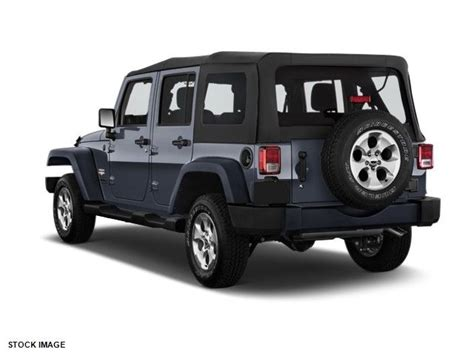 dark gray jeep wrangler 2 door 2018 jeep wrangler unlimited sahara 0 gray 4x4 sahara 4dr