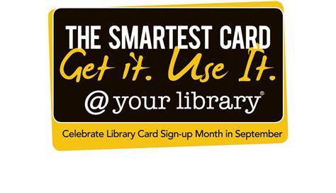 Henderson County Public Library