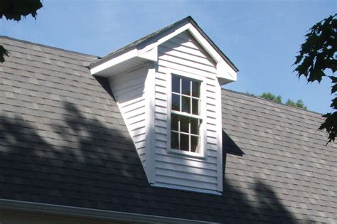 Pictures Of Dormers On Houses by Options Sheds Storage Buildings The Barn Yard Great