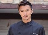 Nicholas Tse denies signing Puff Guo - What's up Celebrities?