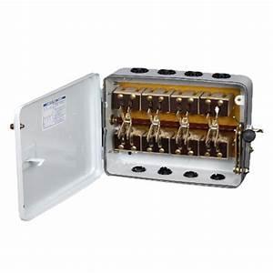 3 Phase Manual Changeover Switch Wiring Diagram Pdf