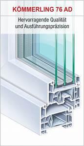 Kömmerling Fenster Test : fenster sch co aus polen fenster k mmerling aus polen ~ Lizthompson.info Haus und Dekorationen