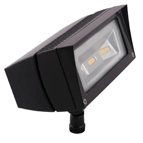 exterior flood lights motion sensor outdoor fluorescent flood light fixtures bocawebcam com