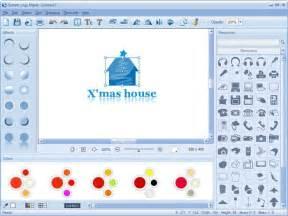 grafik design software logo design software gallery