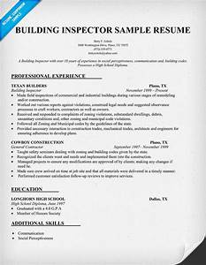 bbc key skills communication level 3 writing an With building construction resume