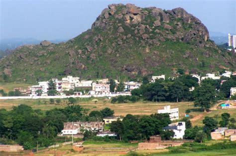 ranchi  jharkhand jharkhand india reviews  time  visit   ranchi culture