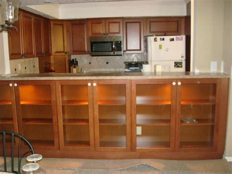 kitchen cabinets with 13 best kitchens come to by rbd images on 6469