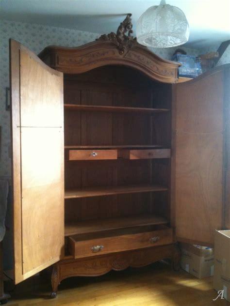 chambre louis xv chambre à coucher de style louis xv artisans du patrimoine