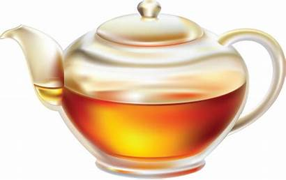 Tea Kettle Transparent Clip Freepngimg Clipart Nourriture