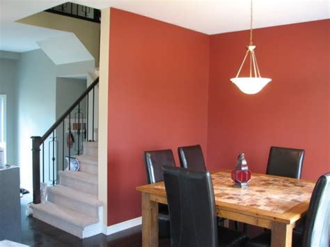 images  red earth  paint farrow  ball