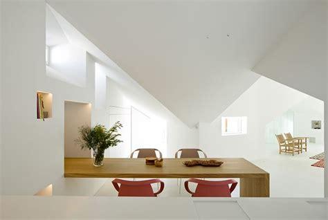 Estilo Contemporáneo En Arquitectura E Interiores Blog