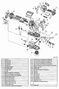 31 2006 Mazda 6 Cooling System Diagram