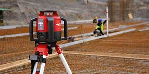 Niveau Laser Hilti : laser level hilti usa ~ Dallasstarsshop.com Idées de Décoration
