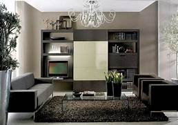 Paint Color For Dark Living Room by How To Select Wall Paint Colors For Living Room