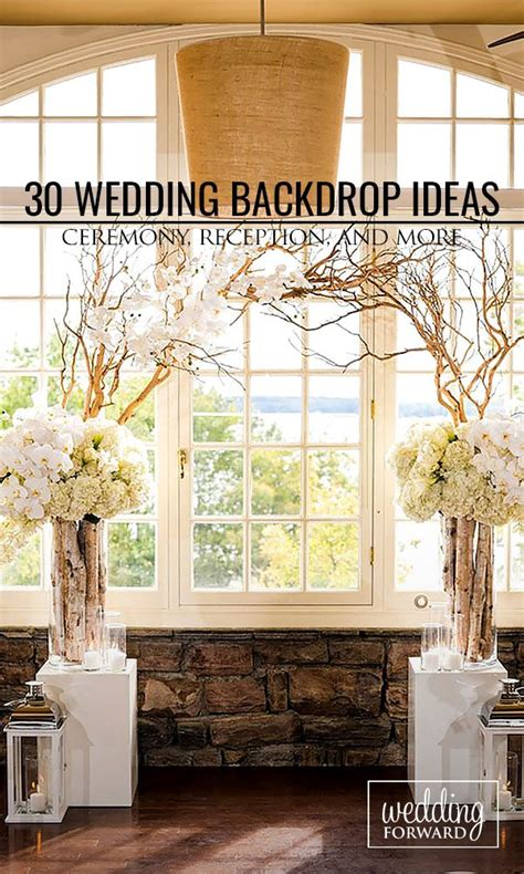 42 most pinned wedding backdrop ideas 2019 wedding