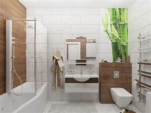 bathroom design ideas 2017 house interior With house decoration ideas 2017