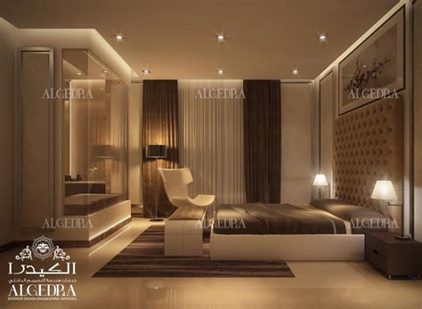 Bedroom Ideas Bedroom Interior Design Small Bedroom Designs