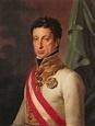 The Exiled Belgian Royalist: Possible Belgian Kings