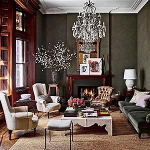 Fashion For Home : great fashion designers and their luxury home decor collections ~ Orissabook.com Haus und Dekorationen