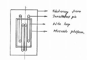 engineers 4 world strain gauge part 2 With strain gauge wiring