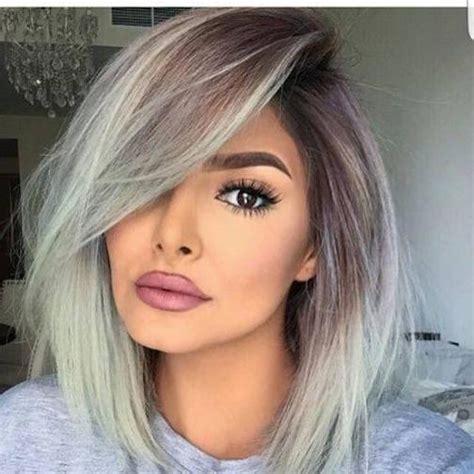 cabello degradado archives mujer chic
