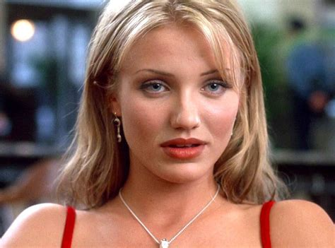cameron diaz from roles e news