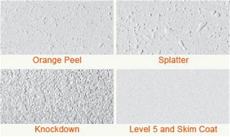 Homax Ceiling Texture Spray by Titan Speeflo Powrtex 1200sf Pro Paint Sprayers