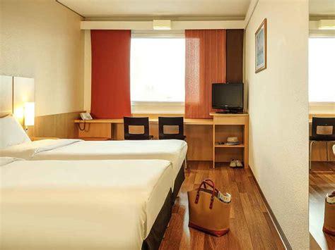 tva chambre hotel ibis wien messe hôtel économique accor