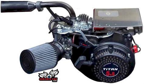 go kart motors go kart engines kart racing engines mini bike