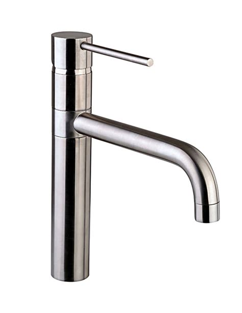 brushed nickel kitchen sink mayfair ascot brushed nickel kitchen sink mixer tap kit017