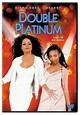 Double Platinum - 1999 - Diana Ross,Christine Ebersole ...
