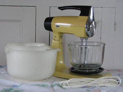 malaxeur cuisine cuisine d 39 t dans nos vieilles maisons cuisiner sans