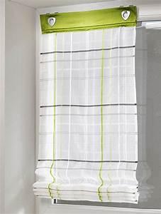 ösen Gardinen Günstig : gardinen deko gardinen mit haken sen gardinen dekoration verbessern ihr zimmer shade ~ Sanjose-hotels-ca.com Haus und Dekorationen