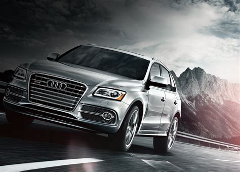 audi sq5 leasing new audi sq5 prices lease offers wausau wi