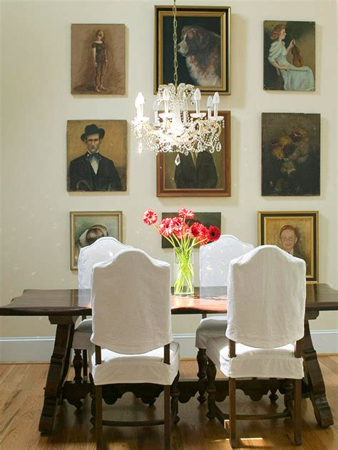 better homes and gardens dining room traditional dining rooms better homes gardens bhg com