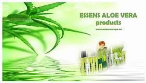 Aloe Vera Essen : aloe vera essens essens aloe vera produkte ~ Markanthonyermac.com Haus und Dekorationen