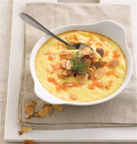 cuisine originale recette ordinary entree chaude facile et originale 14 crème