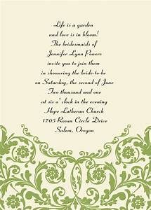 wedding invitation wording ideas with poems 7 weddings eve With wedding invitation text poem
