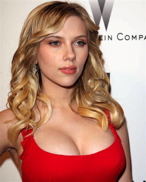 Kyle Richards Halloween 4 by Delirios De Grandeza Galer 205 A De Scarlett Johansson
