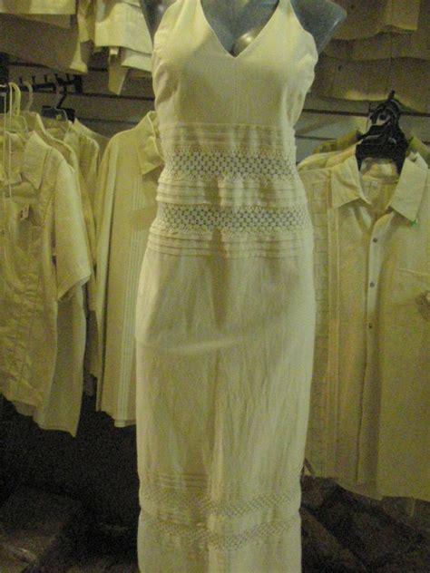 vestido de manta  fiesta  en mercado libre
