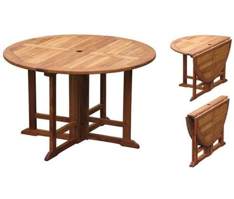 outdoor drop leaf table search patio ideas