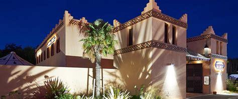 restaurant les jardins du maroc st sebastien sur loire