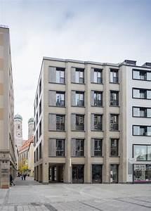 Hild Und K Architekten : hild und k a kleihues kleihues de ~ Eleganceandgraceweddings.com Haus und Dekorationen