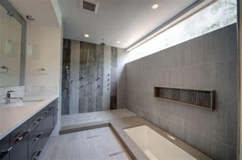 sunken bathtubs 15 beautiful bathrooms featuring sunken bathtubs