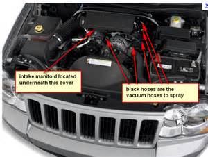 Wiring Diagram 2006 Jeep Grand Cherokee
