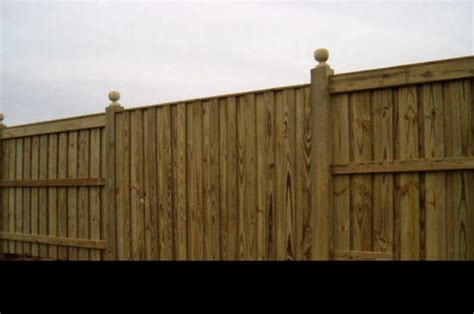 localnear  fence repair contractors