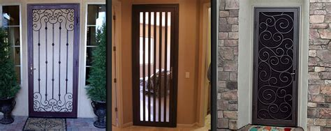 sliding glass door burglar bars citizenhuntercom