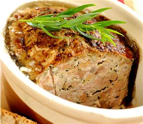 100 pate recipes on pate starter recipes chicken liver pate and chicken liver recipes